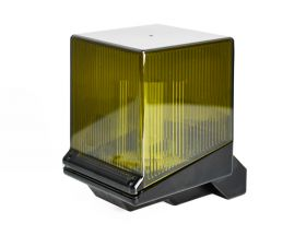 FAAC  - Waarschuwingslamp 24V
