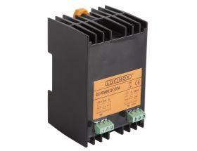 Locinox voeding - DC-POWER - 12 V/20W