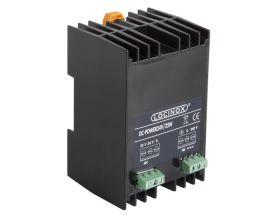 Locinox voeding - DC-POWER - 24 V/25W