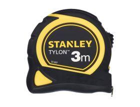 Stanley rolmaat - 3 meter