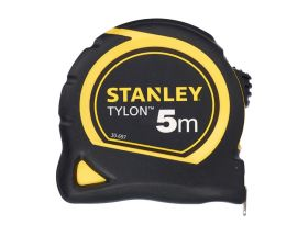 Stanley rolmaat - 5 meter
