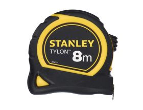 Stanley rolmaat - 8 meter