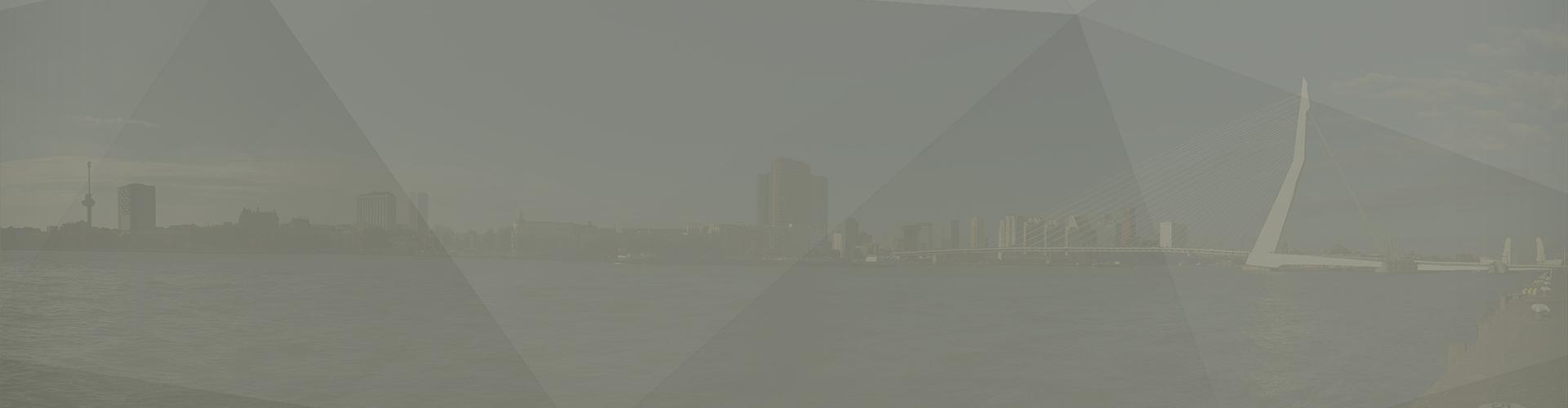 hek Rotterdam